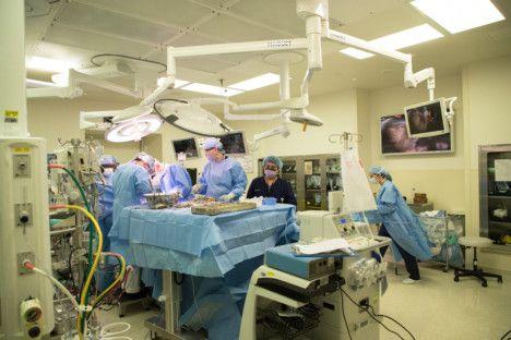 Kidney transplant_5 (1)-1626079267084