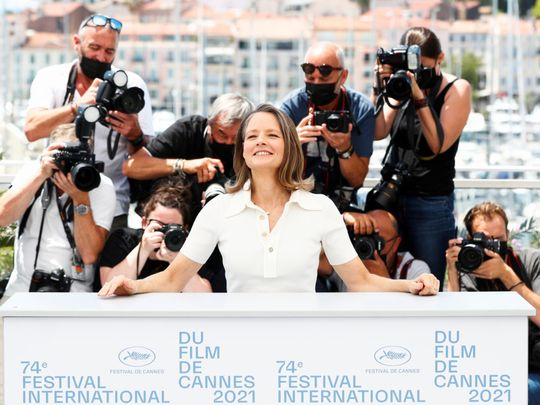 Copy of 2021-07-07T145726Z_972907939_UP1EH760Y9P42_RTRMADP_3_FILMFESTIVAL-CANNES-JODIE-FOSTER-1626166408162