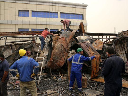 Copy of Iraq_Hospital_Fire_18384.jpg-78138-1626187254074
