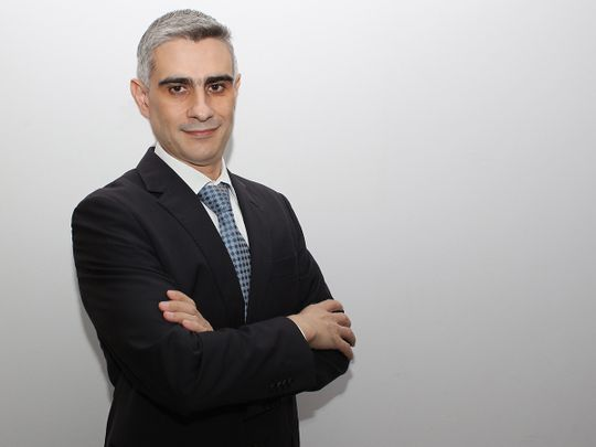 Dr-Ahmad-Badr-for-web