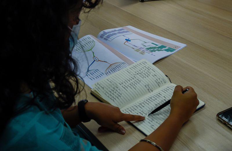 NAT 210627 ARABIC TEACHER VSAKLANI-11-1626156136467