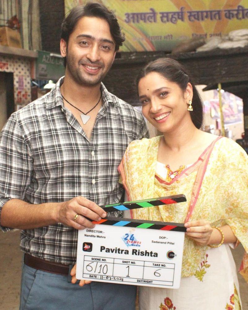Pavitra Rishta 2-1626171702505