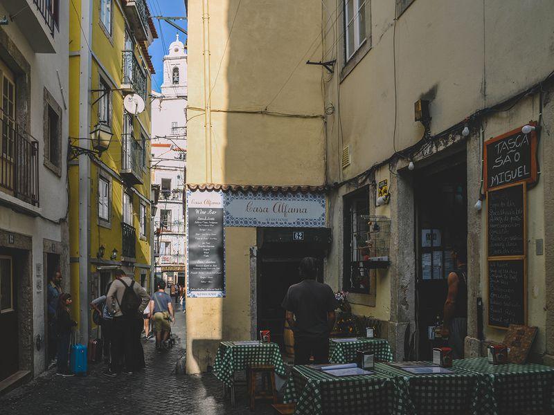 portuguese-cuisine