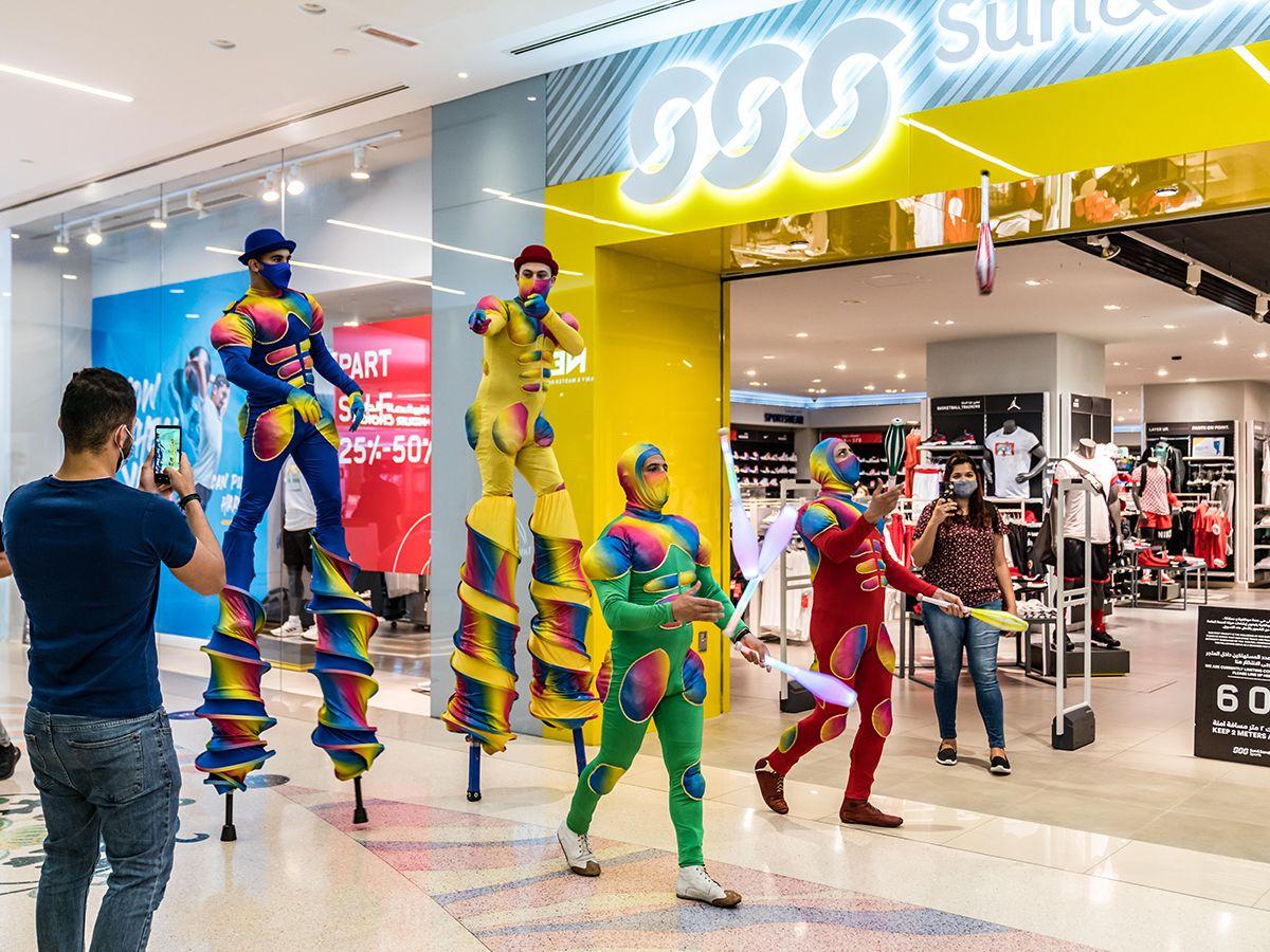 AGC_retail2