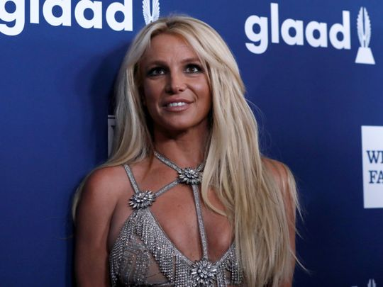 Britney Spears-1626247099939