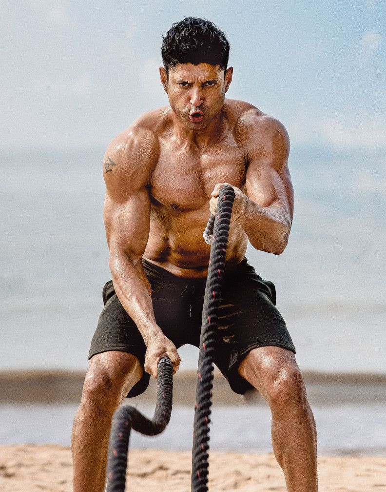 Farhan with Rope-1626254444777