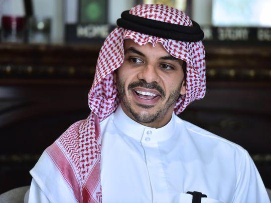 NAT 210706 Aziz Al Harbi002-1626262937560