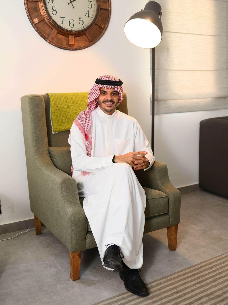 NAT 210706 Aziz Al Harbi013-1626262959223