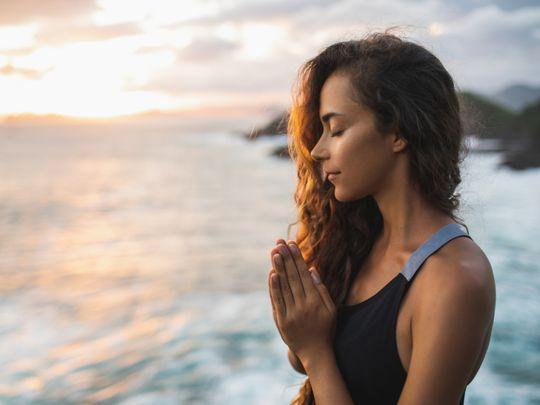 TAB 210714 Meditate shutterstock_1426010459-1626254658754