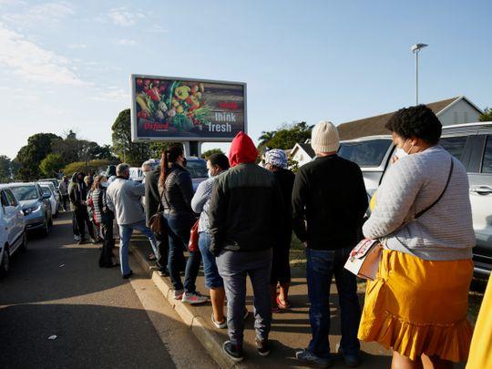 africa queues-1626260887196