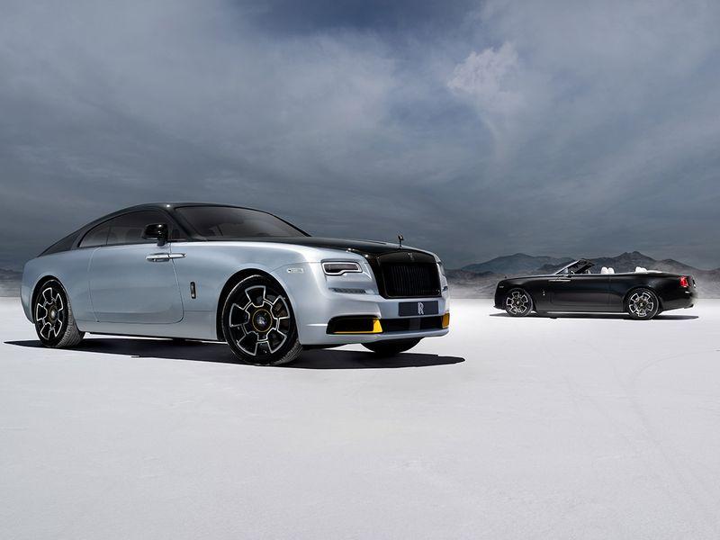 auto rolls