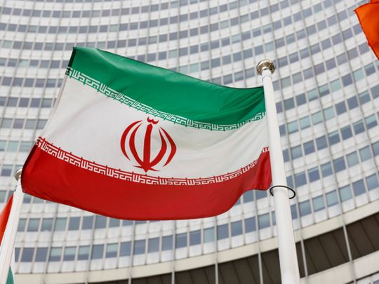 Iran nucelar-1626336005818