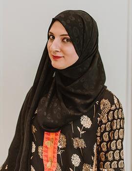 NAT 210713 Eid Expat plans Mariam Mumtaz-1626325174340