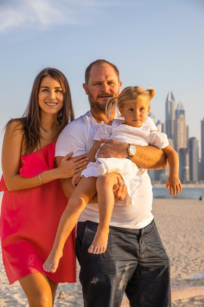 NAT 210713 Expat Eid Plans Yulia Kramer-1626325172180