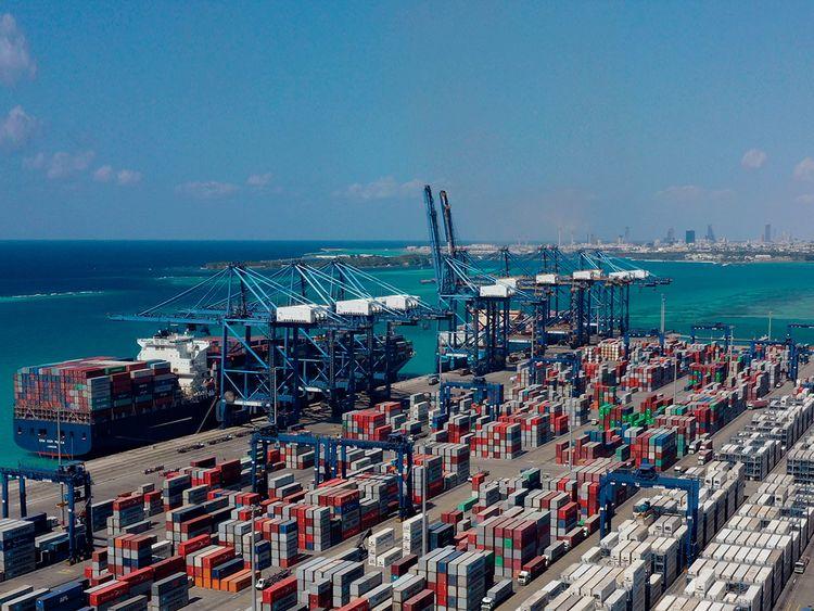 Stock-Red-Sea-Gateway1
