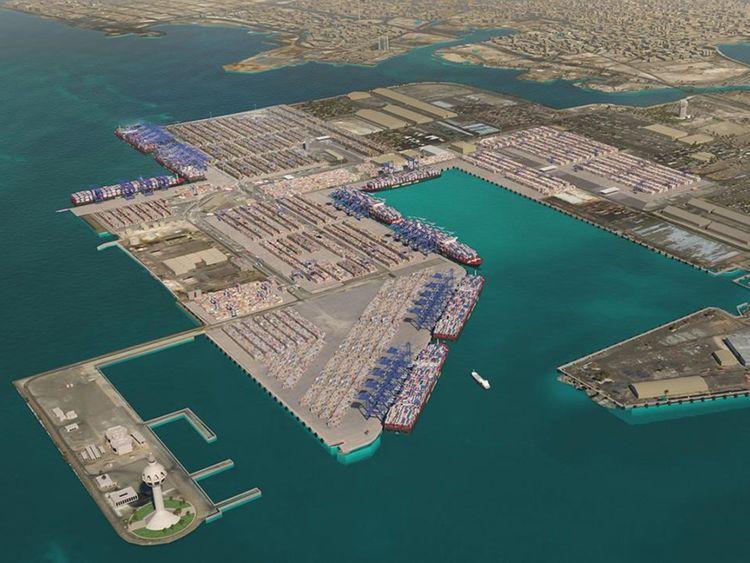 Stock-Red-Sea-Gateway4