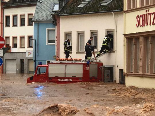 german floods-1626359025791