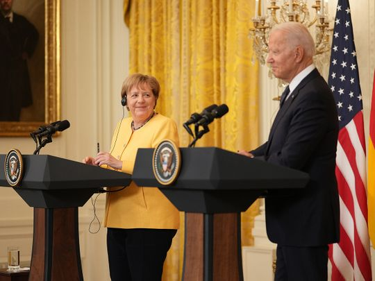 210716 US Germany