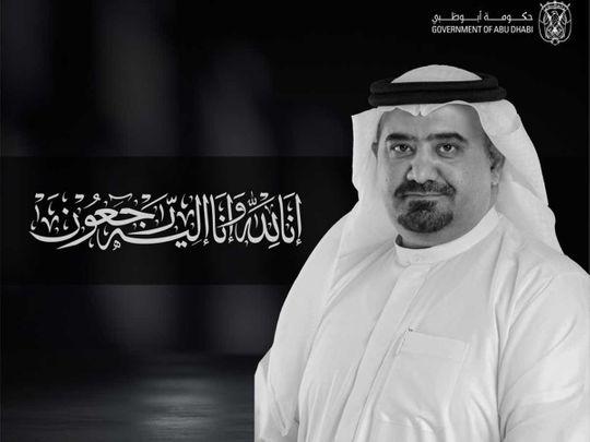 Basheer-Khalfan-Salem-Al-Mehairbi,-1626442447587