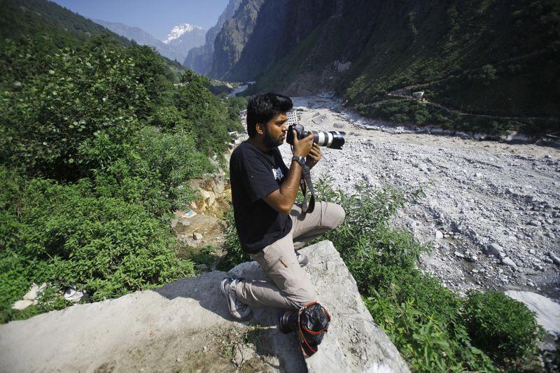 Copy of Afghanistan_37289.jpg-8eb39-1626439621988