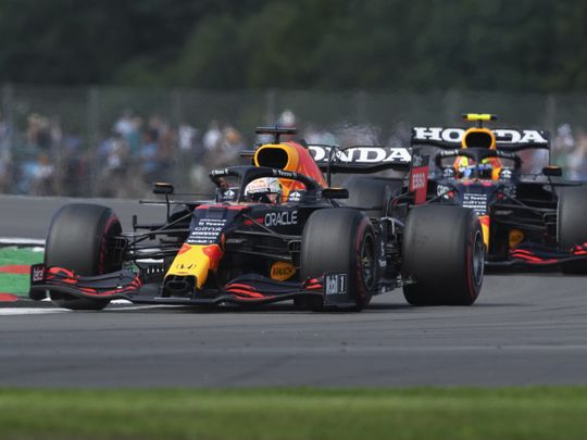 Copy of Britain_F1_GP_Auto_Racing_27980.jpg-07092-1626449626403