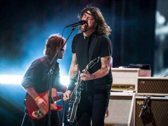 Foo Fighters-1626414528268