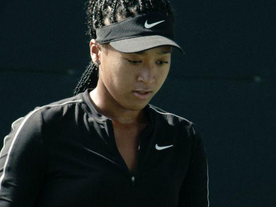 Naomi Osaka series 3-1626417295327