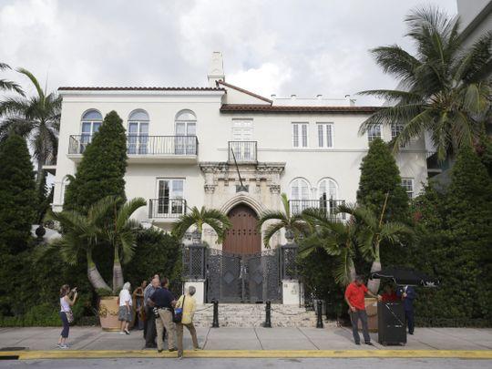 Versace mansion death 1-1626424027750