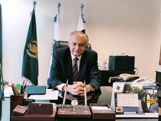 pakistan minister-1626414919559