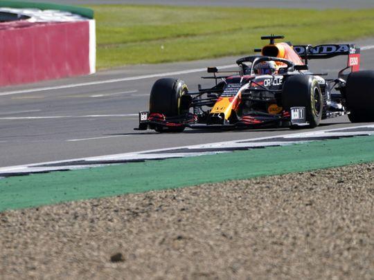 Copy of Britain_F1_GP_Auto_Racing_10639.jpg-556c3-1626538582952
