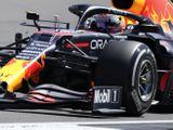 Copy of Britain_F1_GP_Auto_Racing_92265.jpg-6228a-1626527096112