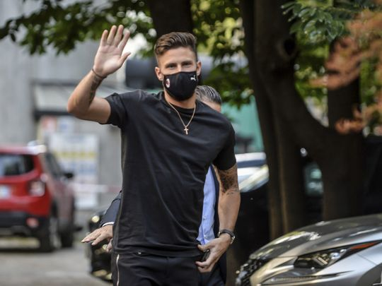 Copy of Italy_Soccer_AC_Milan_Giroud_05737.jpg-766b8-1626527570692
