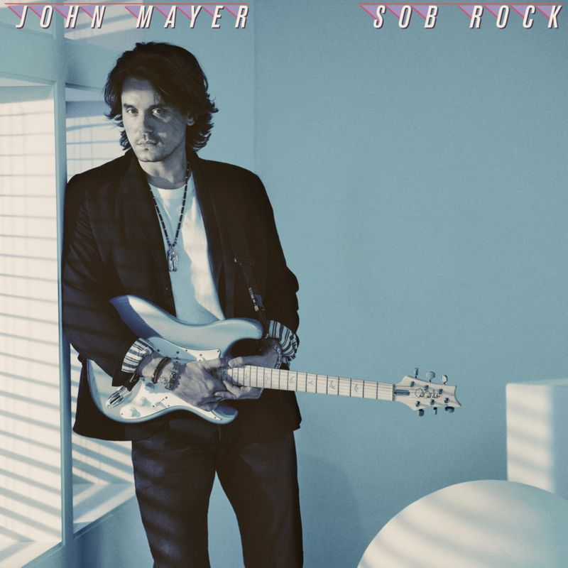 Copy of Music_Review_-_John_Mayer_28294.jpg-9181d-1626509454256