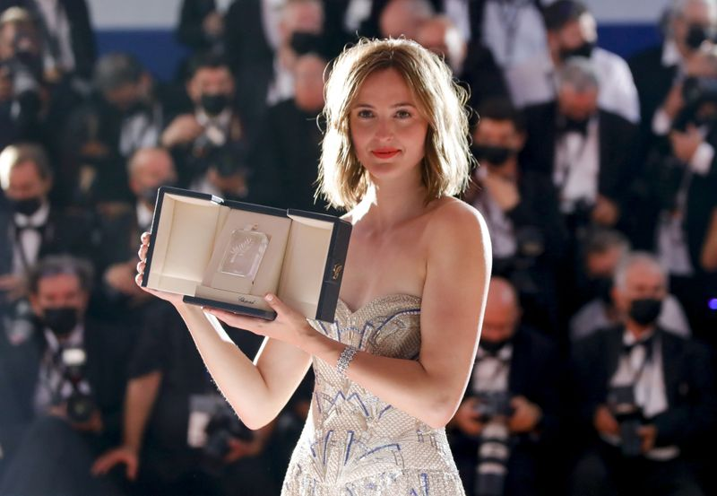 Copy of 2021-07-17T202058Z_370921169_UP1EH7H1KIW37_RTRMADP_3_FILMFESTIVAL-CANNES-AWARDS-1626581292316