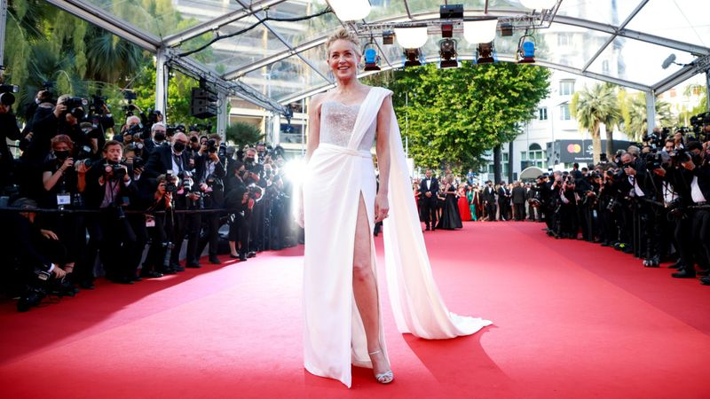 Copy of 2021-07-17T213625Z_1791112991_UP1EH7H1BSAMQ_RTRMADP_3_FILMFESTIVAL-CANNES-CLOSING-RED-CARPET-1626581326231