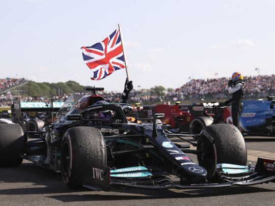 Copy of Britain_F1_GP_Auto_Racing_57916.jpg-b7a8b-1626629172889