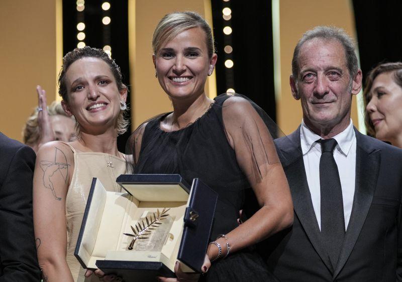 Copy of France_Cannes_2021_Awards_Ceremony_80516.jpg-66da8-1626581312810