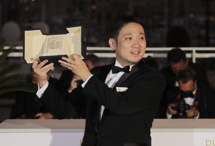Copy of France_Cannes_2021_Awards_Photo_Call_89659.jpg-815ab-1626581296188