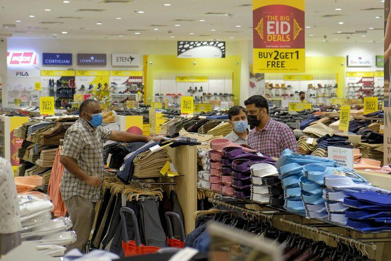 Copy of WEB 210718 Eid Preprations  (16)-1626618438035