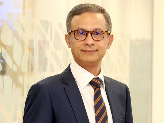 to Dr. Syed Sakib, Specialist Interventional Cardiologist at Fakeeh University Hospital