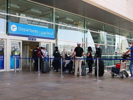 NAT 210719 Dubai Airport001-1626705461326