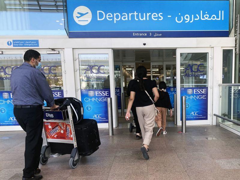 NAT 210719 Dubai Airport009-1626705470229