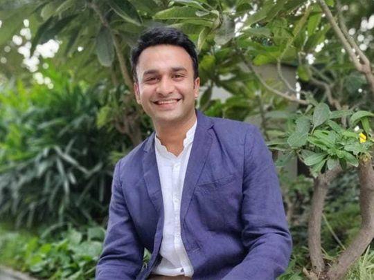 Stock-Abhinav-Gupta,-CEO-CARS24--Gulf-Region