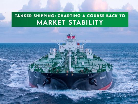 Stock-The-Maritime-Standard-Conference