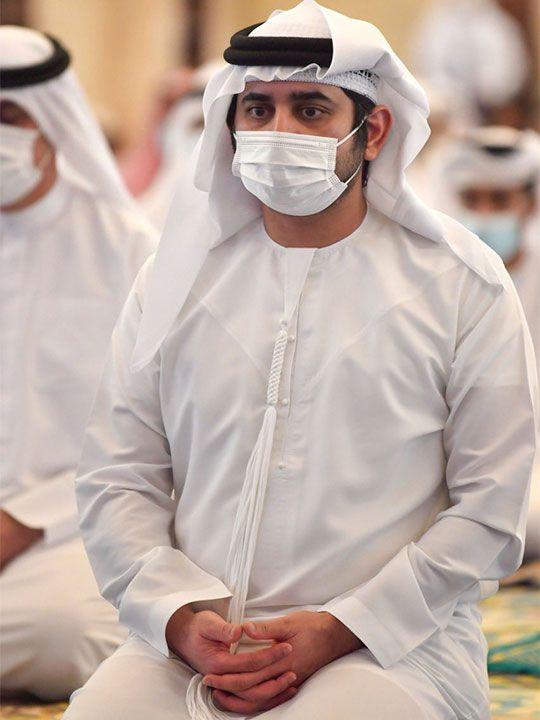 20210720 eid prayers