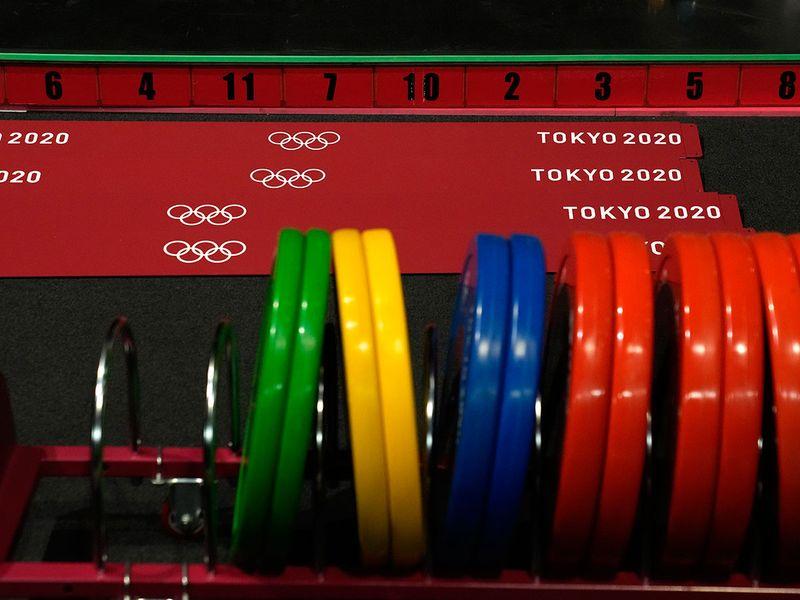 20210720 tokyo