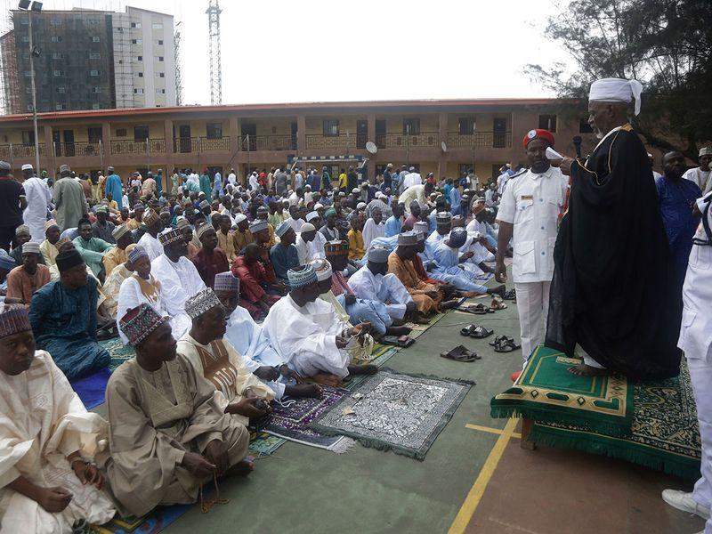 Nigeria_Eid_Al-Adha_97358