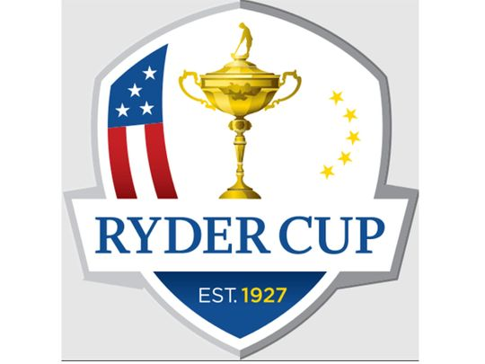 The Junior Ryder Cup was to be held in Wisconsin