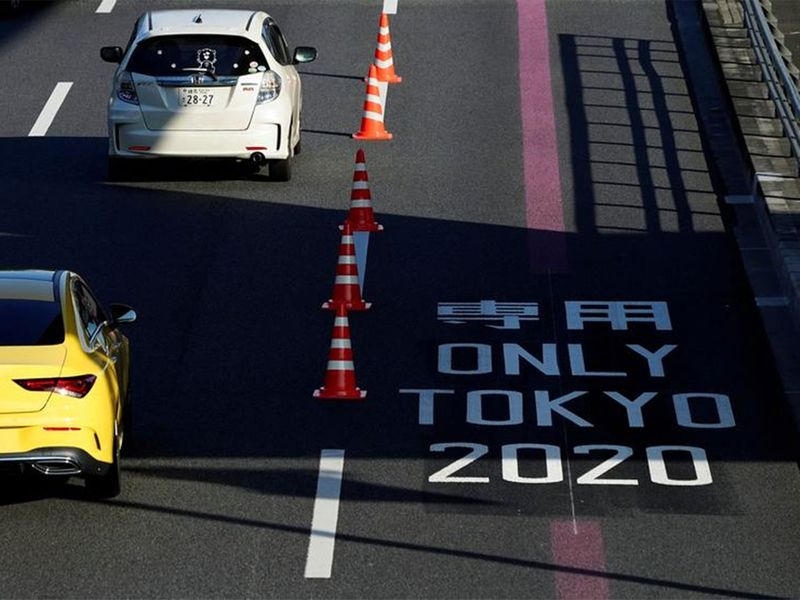 20210721 tokyo 2020