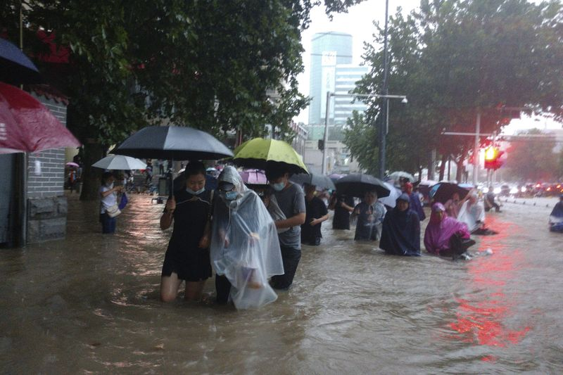 Copy of China_Flooding_01071.jpg-fa64a-1626849843659